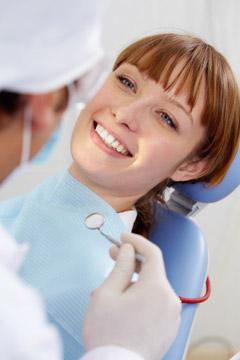 Эстетическая-стоматология-сысерть