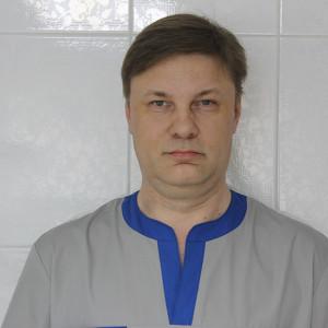 Миронов Эдуард Борисович