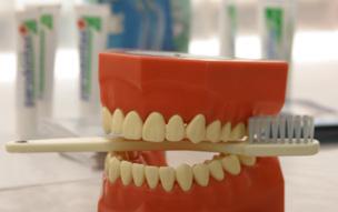 Профилактическая-стоматология-сысерть
